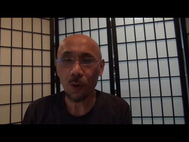 Japon Keloğlan Senseinin Temel Japonca Dersi 2 - Telaffuz özellikleri 2