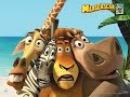 Прохождение игры Мадагаскар (Часть 6)