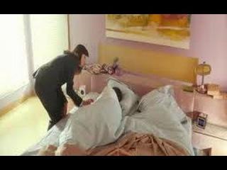 Фильм По ту сторону кровати 2008 смотреть онлайн бесплатно