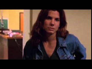 Фильм Сеть 1995 смотреть онлайн бесплатно   The Net