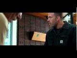 Фильм Город воров 2010 смотреть онлайн бесплатно