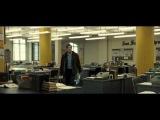 Зодиак (2007) Часть 1