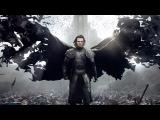 Дракула / 2014 / Фильм / Полная версия / HD 1080p / вампиры