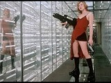 HOT Horror Movies -    Resident Evil 2002    - New Action Movies Scary Movies Full Length