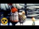 Деревенский водевиль Прикольные мультики - Самый смешной мульт для взрослых
