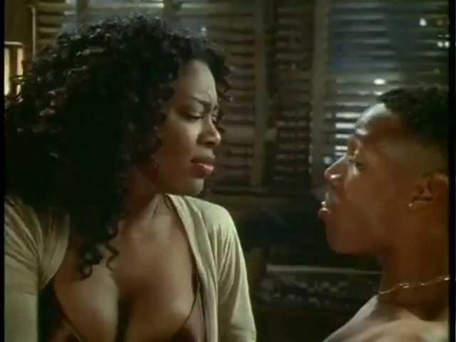 Без чувств Senseless 1998 трейлер