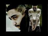 Vendetta - Chakuza feat. Bushido &amp Eko Fresh Original Qualit