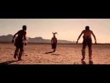 V&ampD por Gran OM Videoclip Namakasia Yaqui Lengualerta, Manik B, Real Stylo &amp Moi Gallo II EP05