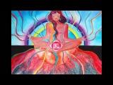 Aутогенный гинекологический массаж. Оздоровительная медитация для женщин