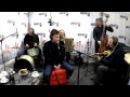 Валерий Сюткин. 24 февраля 2015 года. Прямая трансляция на Радио Шансон