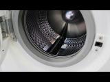 Ремонт стиральной машины своими руками