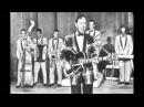 Bill Haley His Comets - Rock Around The Clock 1955 HD