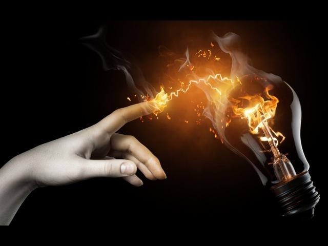 Подлинная история энергетического развития человечества