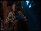 Jackie Brown - Baby Love scene (Robert De Niro&ampHattie Winston)