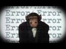 Cyriak chimpnology