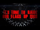Black Veil Brides Revelation Official lyric video