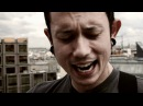 Trivium Built to Fall Acoustic