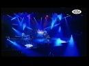 Rainbow - Perfect Strangers (Live at Philipshalle, Düsseldorf 1995) HD