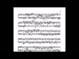 Bach - The Well Tempered Claiver Book 2 (Feinberg)
