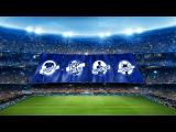 PlayStation F.C. UEFA Champions League