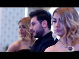 Sevil ve Sevinc ve Nurlan Tehmezli - Seni Sevirem OFFICAL 2014