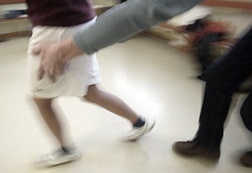 Житель Мохсоголлоха пойдет под суд за совращение восьмиклассницы