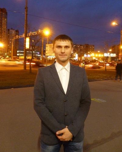 Евгений Поповский