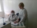 презентация ко дню медсестры