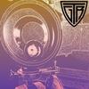 Студия звукозаписи Grand Tracks Recordz