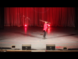 Мана /ярославль/ devil may cry - fap: festival of asian post-apocalyptica 2015