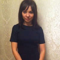 Валентина Ляленкова