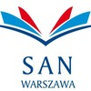 SAN Warszawa / Суспільна Академія Наук Варшава