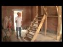 10 ошибок проектирования лестницы