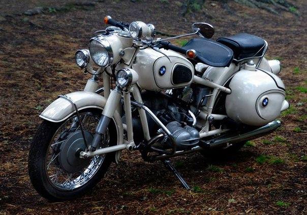 1964 R69s Bmw Dover.Wall VK. BMW R69S 1964. Classic BMW ...