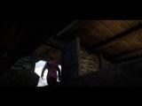Far Cry 4...Клоны должны умереть ч.1...