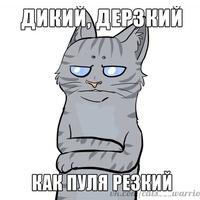 Камилла Воробей