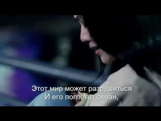 Потрясающий клип Ника Вуйчича - Что-то больше (Nick Vujicic - Something More) с русскими субтитрами.