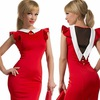 Alina-brand.ru- модная женская одежда онлайн