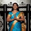 Indra Ayurveda