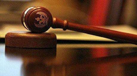 Вынесен приговор посреднику во взяточничестве