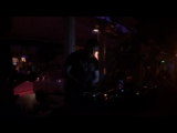 Alexey Lisin - Intelligent LIVE Krysha Mira