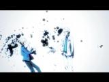 Юность в душе, пушка в руке \ Aoharu x Kikanjuu [01 из 12+] [Ancord, BalFor, Jade, Oriko]