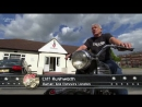 Discovery Гоночный мотоцикл Cafe Racer 2 сезон 1 2 серия