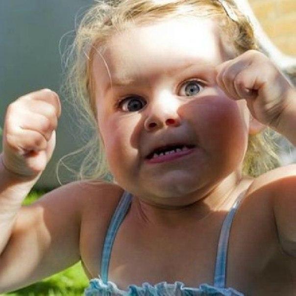 Смотреть як мамаша ябе сына 10 фотография