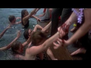 Пираньи (1978)