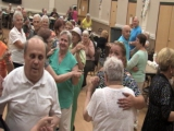 Golden Years Care – Adult Medical Day Care 6