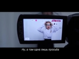 КАТЯ КЛЭП (Kate Clapp) ПЕСНЯ АРИНА ДАНИЛОВА - ГО ФОТКУ СО МНОЙ (jason derulo-talk dirty cover) - YouTube_0_1440776701513
