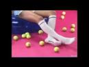 Vidmo org Maks Barskikh KHochu tancevat HD Maxim Barskih Want Dance new Official Music Video clip Video Muzyka Klip 2014 2015