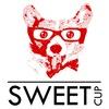Sweet CUP - Правильный Кофе с собой