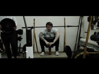 Volodya Clothes - Розыгрыш Свитшота ( Исповедь Качка ) / Trouble Film Company 2015
